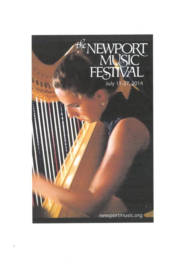 Questa immagine ha l'attributo alt vuoto; il nome del file è The-Newport-Music-Festival-USA-2014-724x1024.jpg